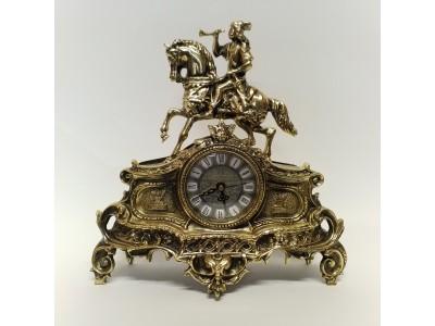 """Stalo laikrodis """"Sultonas"""""""
