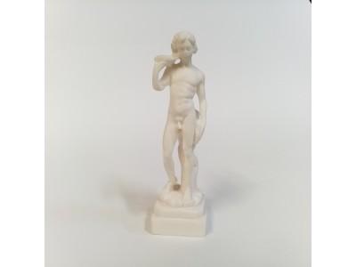 "Statulėlė ""Dovydas"""