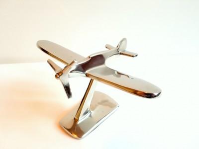 Lėktuvo modelis