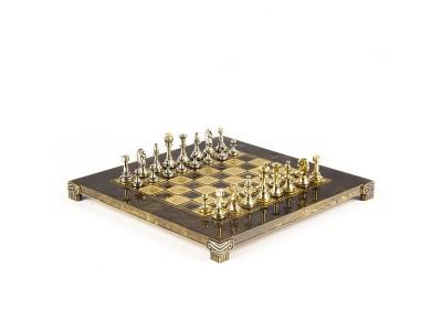 Išskirtiniai klasikiniai šachmatai – Staunton