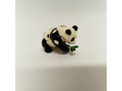 """Dėžutė staigmena """"Panda"""""""