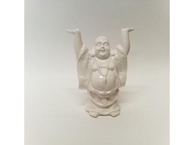 Budos statulėlė