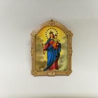 Šventas paveikslėlis