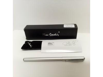 Rašiklis Pierre Cardin su kristaliuku