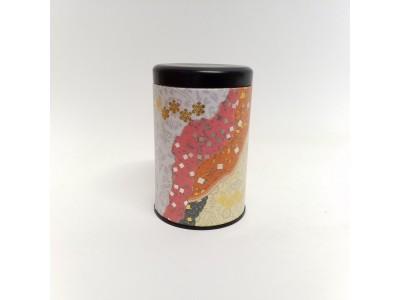 Japoniška dėžutė arbatai
