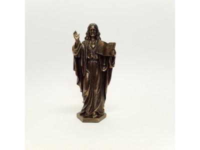 """Statulėlė """"Jėzus Kristus"""""""