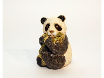 """Statulėlė """"Panda"""""""