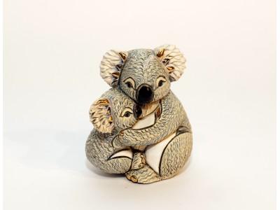"""Statulėlė """"Koala"""""""