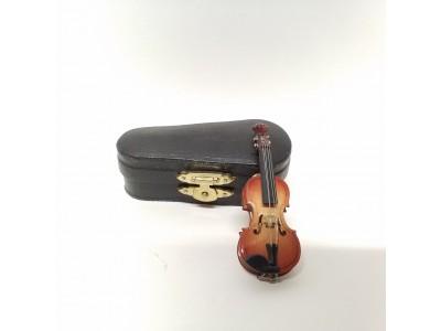 Sagė smuikas