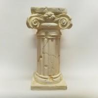 Gipsinė kolona