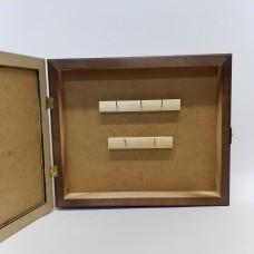 Raktų dėžutė
