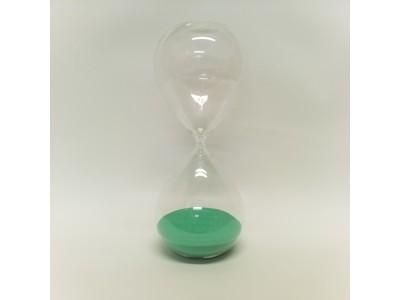 Smėlio laikrodis - 120 min