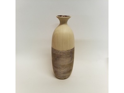Keramikinė vaza
