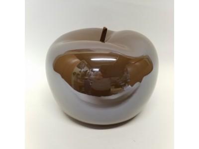 Dekoracija - obuolys