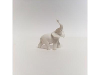 Statulėlė - dramblys