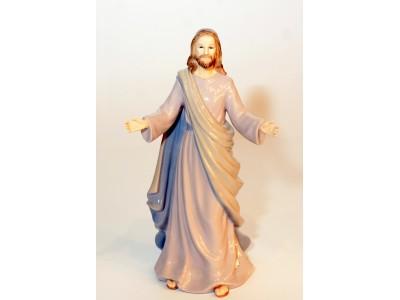 Statulėlė - Jėzus