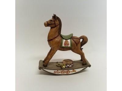 Arkliukas