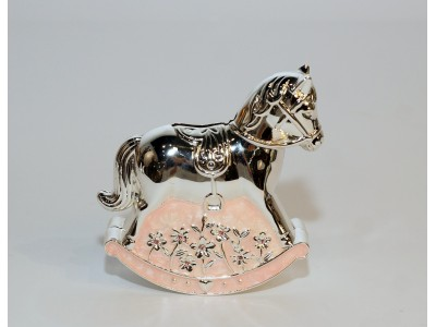 Taupyklė - arkliukas